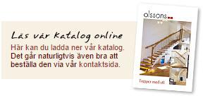 btn_katalog