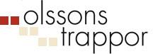 Olssons Trappor